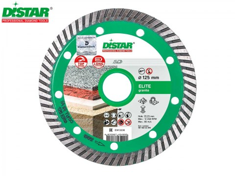 distar-turbo-elite-125-new